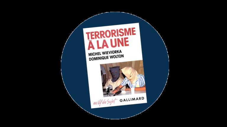 Terrorisme à la une