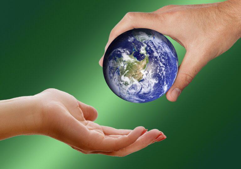L'Autre mondialisation